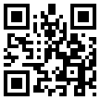 QR Code for My Name
