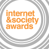 Call for UK Nominations: Internet and Society Awards