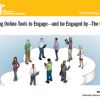 Five Great Guides to Online Public Involvement by Governments