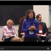 Short Videos on Benefits of Deliberative Democracy
