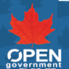 Suggestions to Improve Government of Canada's Public Consultations