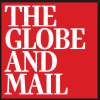 Susanna Quoted in Globe & Mail Online Public Engagement Article