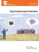 IBM Crowdsourcing Gov Cover